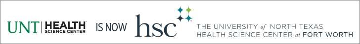 HSC Banner Ad